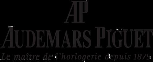explorer/img/logos/audemars-piguet.png