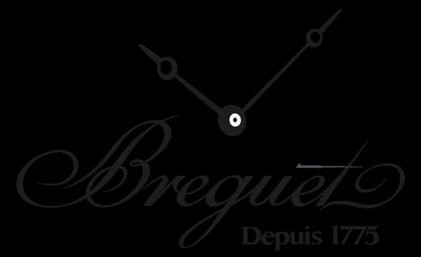 explorer/img/logos/breguet.png