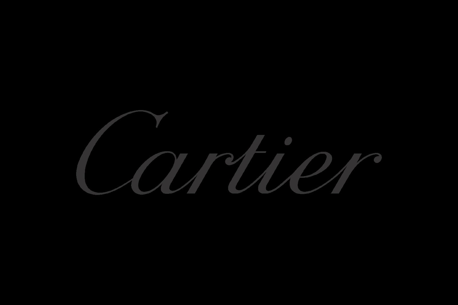 explorer/img/logos/cartier.png