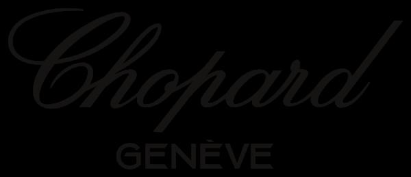 explorer/img/logos/chopard.png