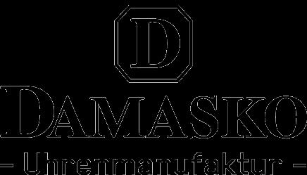 explorer/img/logos/damasko.png