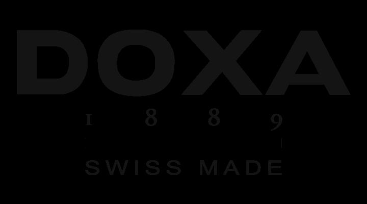 explorer/img/logos/doxa.png