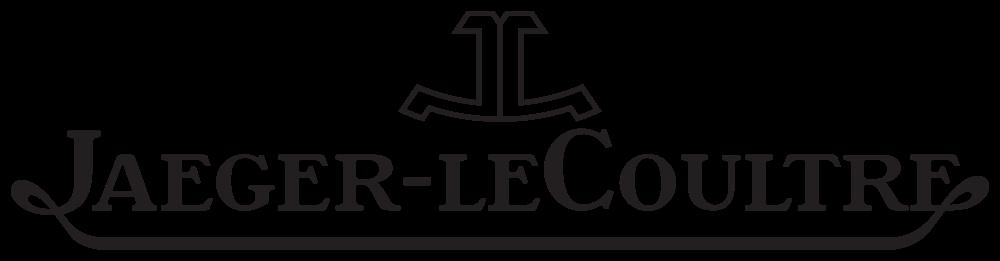explorer/img/logos/jaeger-lecoultre.png