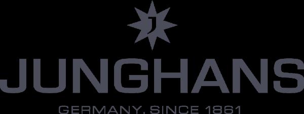 explorer/img/logos/junghans.png