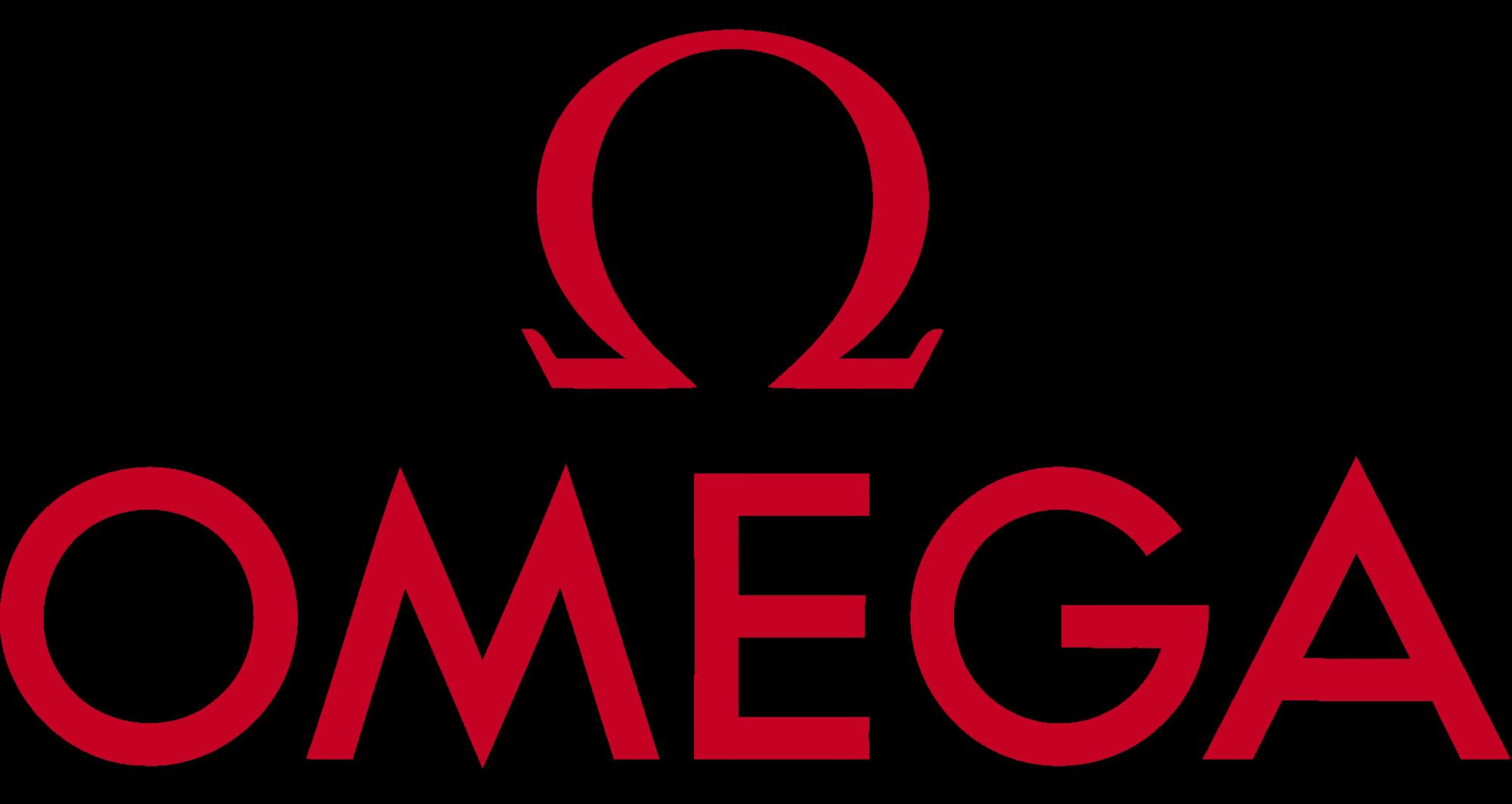 explorer/img/logos/omega.png