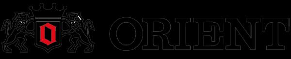 explorer/img/logos/orient.png