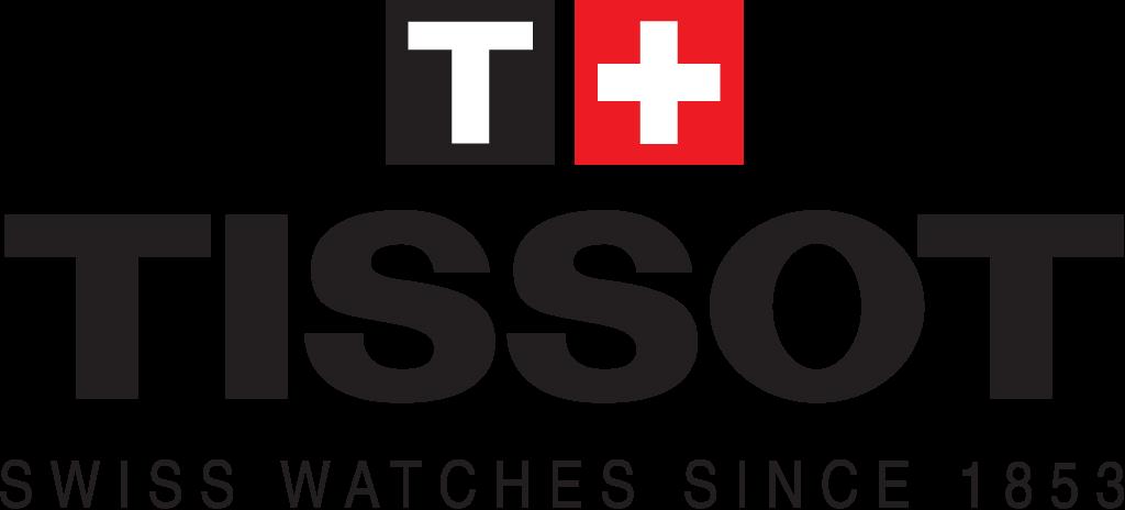 explorer/img/logos/tissot.png